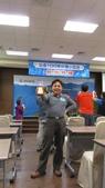 歐都納活動-完成台灣小百岳頒獎典禮:IMG_4461.JPG