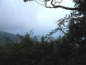 新竹尖石高台山、島田山:DSCN4837.JPG