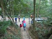新竹尖石八五山古道、內鳥嘴山、北得拉曼步道:DSCN5041.JPG
