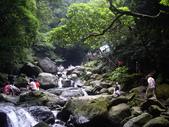 台北石門青山瀑布步道、尖山湖步道:IMGP9781.JPG