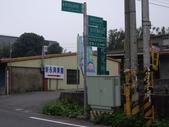 新竹新埔石頭山:IMGP3120.JPG