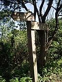 桃園蘆竹羊稠坑森林步道、拔崁腳山、尖山、羊稠坑山、土地公頭山:IMGP5968.JPG