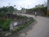 新竹芎林石碧潭生態步道(石潭步道):IMGP9205.JPG