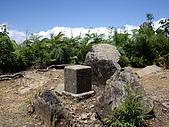 桃園復興夫婦山:IMGP1916.JPG