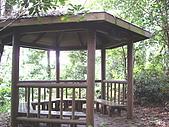 台中后里鳳凰山步道、觀音山步道:IMGP3827.JPG