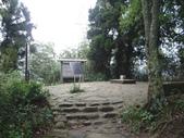 嘉義梅山二尖山、大尖山:IMGP8671.JPG