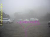 嘉義阿里山大凍山(頂湖線):IMGP8751.JPG