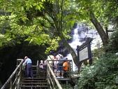 台北石門青山瀑布步道、尖山湖步道:IMGP9782.JPG