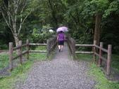 宜蘭員山福山植物園:IMGP5548.JPG