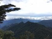 新竹尖石八五山古道、內鳥嘴山、北得拉曼步道:DSCN5016A.jpg