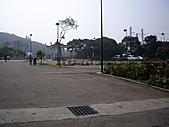 台中大肚環保公園登山步道:IMGP6207.JPG