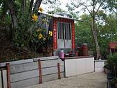 台中豐原中正公園登山步道、三崁頂健康步道:IMGP3486.JPG