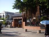台南安平古堡:IMGP7315.JPG