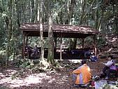 台中和平馬崙山、新山:IMGP2208.JPG