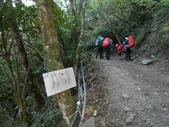 台中和平閂山鈴鳴山(DAY1-閂山):DSCN4164.JPG