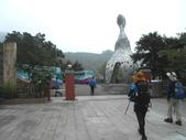 嘉義梅山雲嘉五連峰(太平山、梨子腳山、馬鞍山、二尖山、大尖山):DSCN4386.JPG