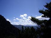 新竹尖石北得拉曼:IMGP0976.JPG