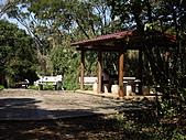 桃園蘆竹羊稠坑森林步道、拔崁腳山、尖山、羊稠坑山、土地公頭山:IMGP5971.JPG