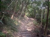 台北內湖金面山、剪刀石山、西湖山、小金面山:IMGP7615.JPG