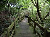 台中后里鳳凰山步道、觀音山步道:IMGP3813.JPG