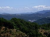 新竹芎林飛鳳山:IMGP2234_M.JPG