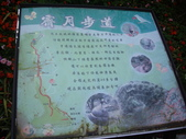 新竹新埔九芎湖步道、九芎湖山:IMGP1967.JPG