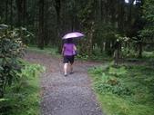 宜蘭員山福山植物園:IMGP5549.JPG