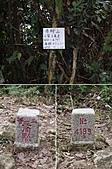 新竹關西赤柯山、赤柯山南峰、東獅頭山:IMGP6333-35.JPG