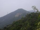 台北內湖鯉魚山、忠勇山、圓覺尖:IMGP7710.JPG