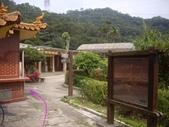 台北內湖金面山、剪刀石山、西湖山、小金面山:IMGP7610.JPG