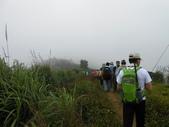 嘉義梅山雲嘉五連峰(太平山、梨子腳山、馬鞍山、二尖山、大尖山):DSCN4394.JPG