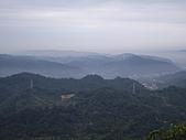 新竹關西赤柯山、赤柯山南峰、東獅頭山:IMGP6336.JPG