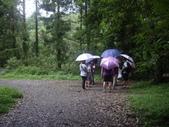 宜蘭員山福山植物園:IMGP5550.JPG