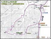 台東大武巴塱衛山:台東大武巴塱衛山-JJ 的山水簿.jpg