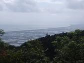 宜蘭礁溪跑馬古道:IMGP3752.JPG