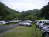 宜蘭員山福山植物園:IMGP5506.JPG