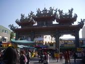台南安平古堡:IMGP7299.JPG