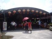 台南楠西玄空法寺、永興吊橋:IMGP6374.JPG