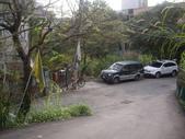 台北內湖金面山、剪刀石山、西湖山、小金面山:IMGP7686.JPG