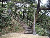 基隆七堵泰安瀑布、旗尾崙山、姜子寮山:IMGP6399.JPG