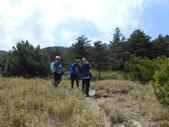 台中和平閂山鈴鳴山(DAY1-閂山):DSCN4218.JPG