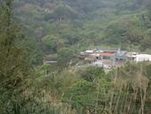 新竹新埔九芎湖步道、九芎湖山:IMGP1972.JPG
