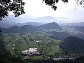 新竹關西赤柯山、赤柯山南峰、東獅頭山:IMGP6338.JPG