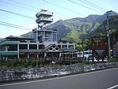 桃園復興夫婦山:IMGP1923.JPG