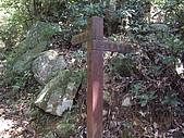 台中和平東卯山:IMGP2108.JPG