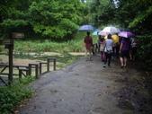宜蘭員山福山植物園:IMGP5551.JPG
