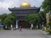 台南楠西玄空法寺、永興吊橋:IMGP6376.JPG