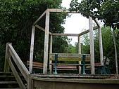 台中后里鳳凰山步道、觀音山步道:IMGP3845.JPG
