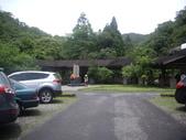 宜蘭員山福山植物園:IMGP5507.JPG