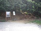 台中大肚環保公園登山步道:IMGP6213.JPG